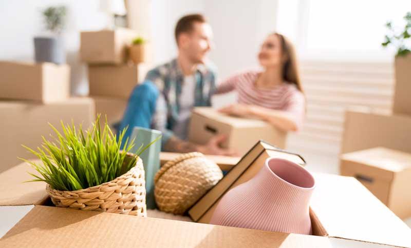 Byta lägenhet i örnsköldsvik